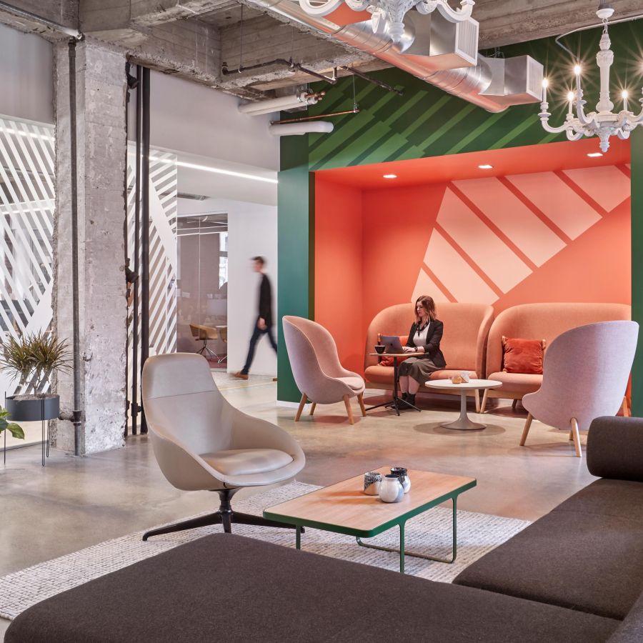 Studio O A Interior Design Studio Based In San Francisco California