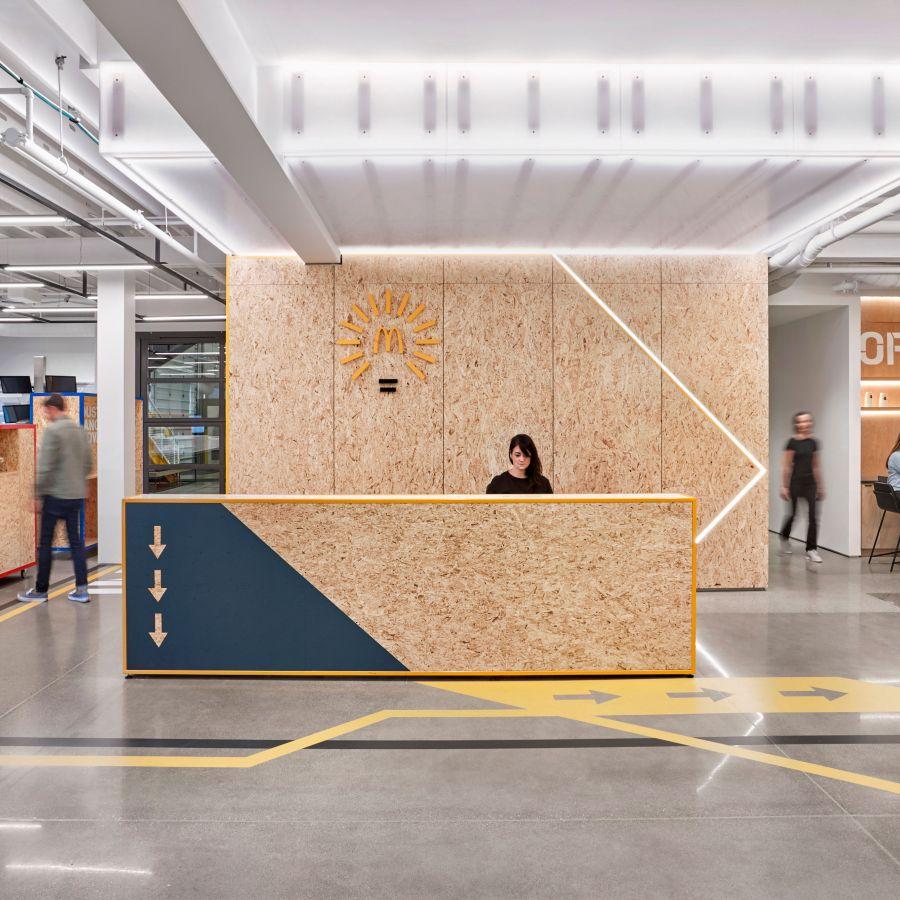 Studio O A Interior Design
