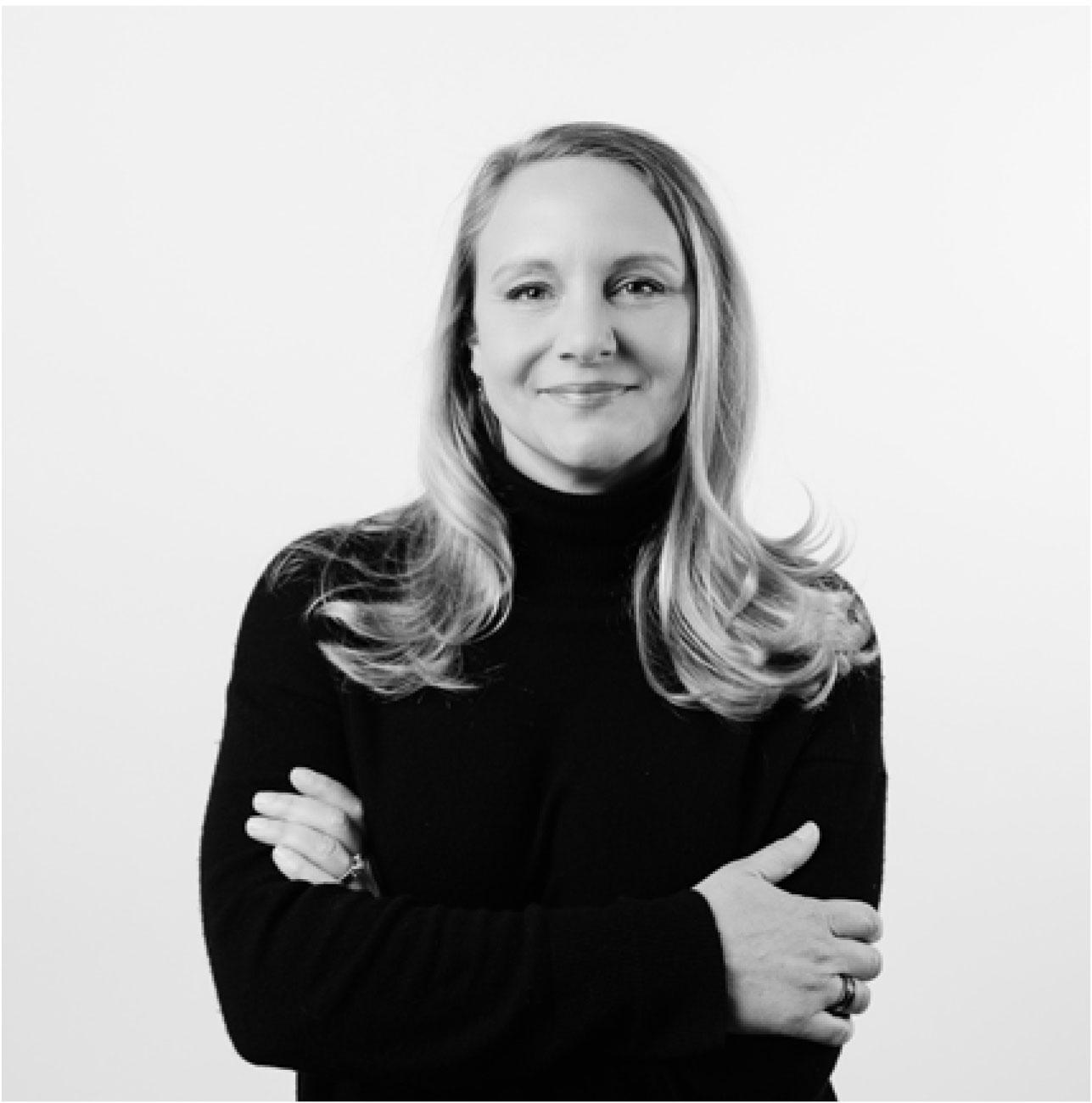 Lisa Bieringer